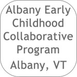 Albany Early Childhood Collaborative Program