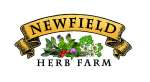 Newfield Herb Farm