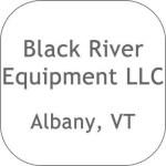 Black River Equipment