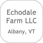 Echodale Farm LLC