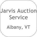 Jarvis Auction Service