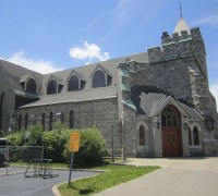 Bethesda_Episcopal_Church,_Saratoga_Springs_New_York