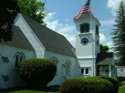 churchofgoodshepherdelizabethtown