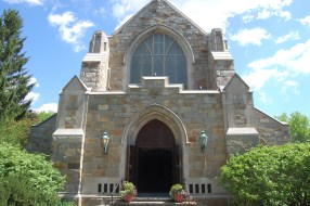 St. Andrews Albany photo 2
