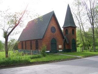 Cullen Chapel (9)