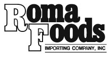 Roma Foods-logo
