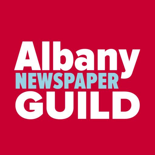 (c) Albanyguild.org