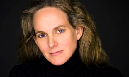 Woodstock Poetry Society Reading Featuring Cate McNider and Judith Lechner