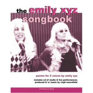 The Emily XYZ Songbook