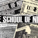 """The School of Night"" Comes to Troy"