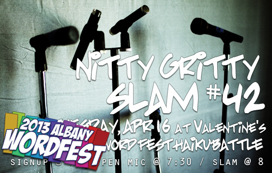 WF2013Events-416NittyGrittySlam