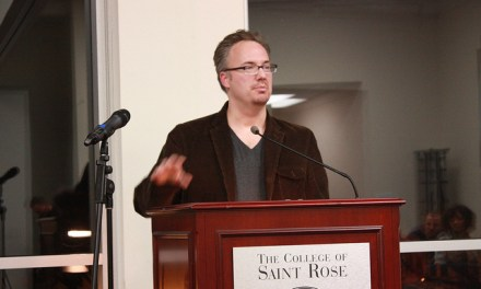 The 2013 – 2014 Frequency North Reading Series Line-Up