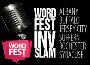 2014WordFest-InvSlam