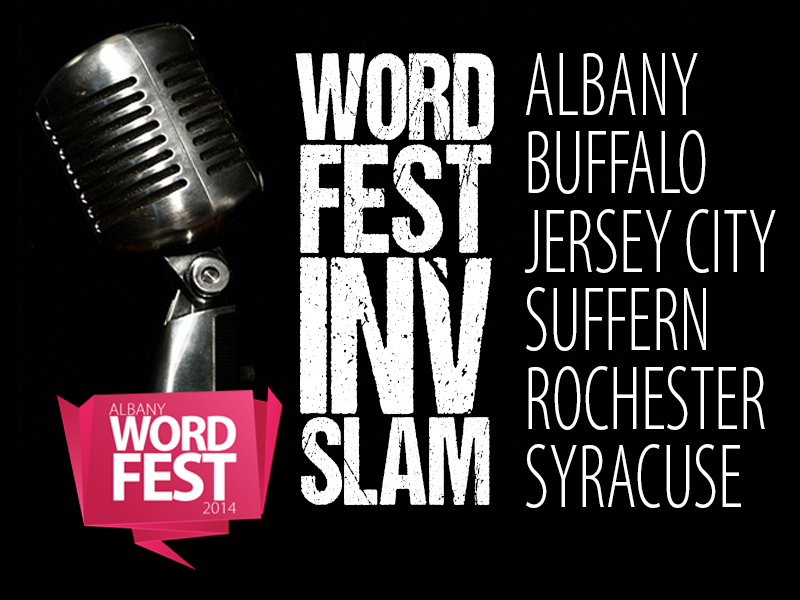 2014WordFest-InvSlam800