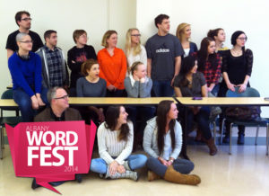2014WordFest-NestersClass