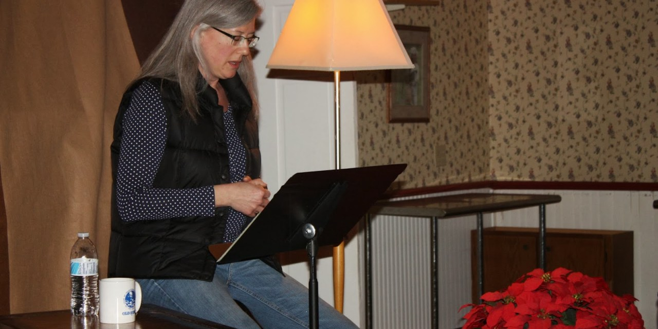 Winners of the Hudson Valley Writers Guild's Poetry Contest Announced