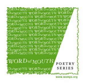 WordOfMouthPoetrySeries