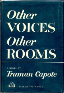 Other_Voices_Other_Rooms_First[1]