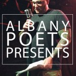Albany Poets Presents Adam Tedesco