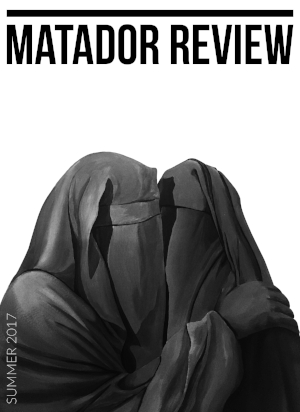 Call For Submissions – The Matador Review