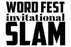 Word Fest Invitational Slam