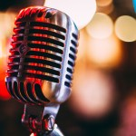 Upcoming Poetry Events – August 12, 2018