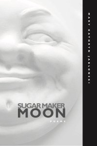 Sugar Maker Moon