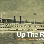 Up The River, Issue Seven