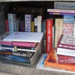 The Importance of Little Free Libraries