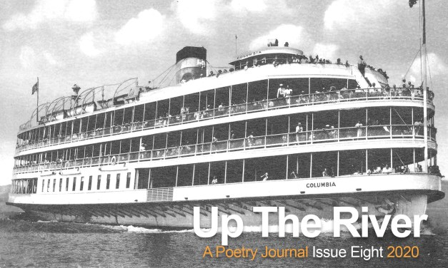 Up The River, Issue Eight