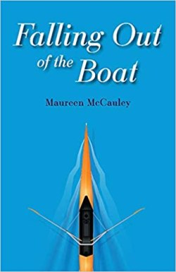 """Falling Out of the Boat"" by Maureen McCauley"