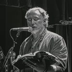 The Half-Dead Poet Review: Upon The New Rise & Resurrection of Pagan Poetry