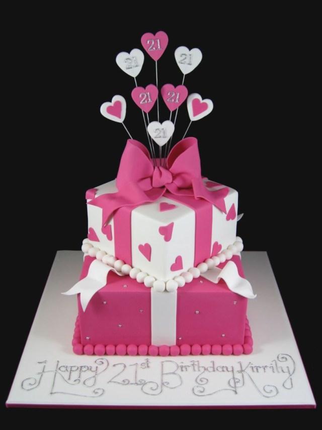 21St Birthday Cakes For Guys 21st Birthday Cake Designs For Guys Freshbirthdaycakesga
