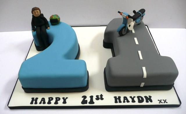 21St Birthday Cakes For Guys 21st Birthday Cakes For Guys Protoblogr Design 21st Birthday