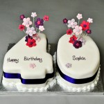 40Th Birthday Cake Ideas 40th Birthday Cake Ideas And Recipes For Men Protoblogr Design