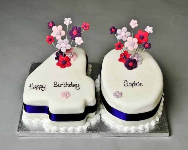 40Th Birthday Cake Ideas 40th Birthday Cake Ideas And Recipes For Men Protoblogr Design