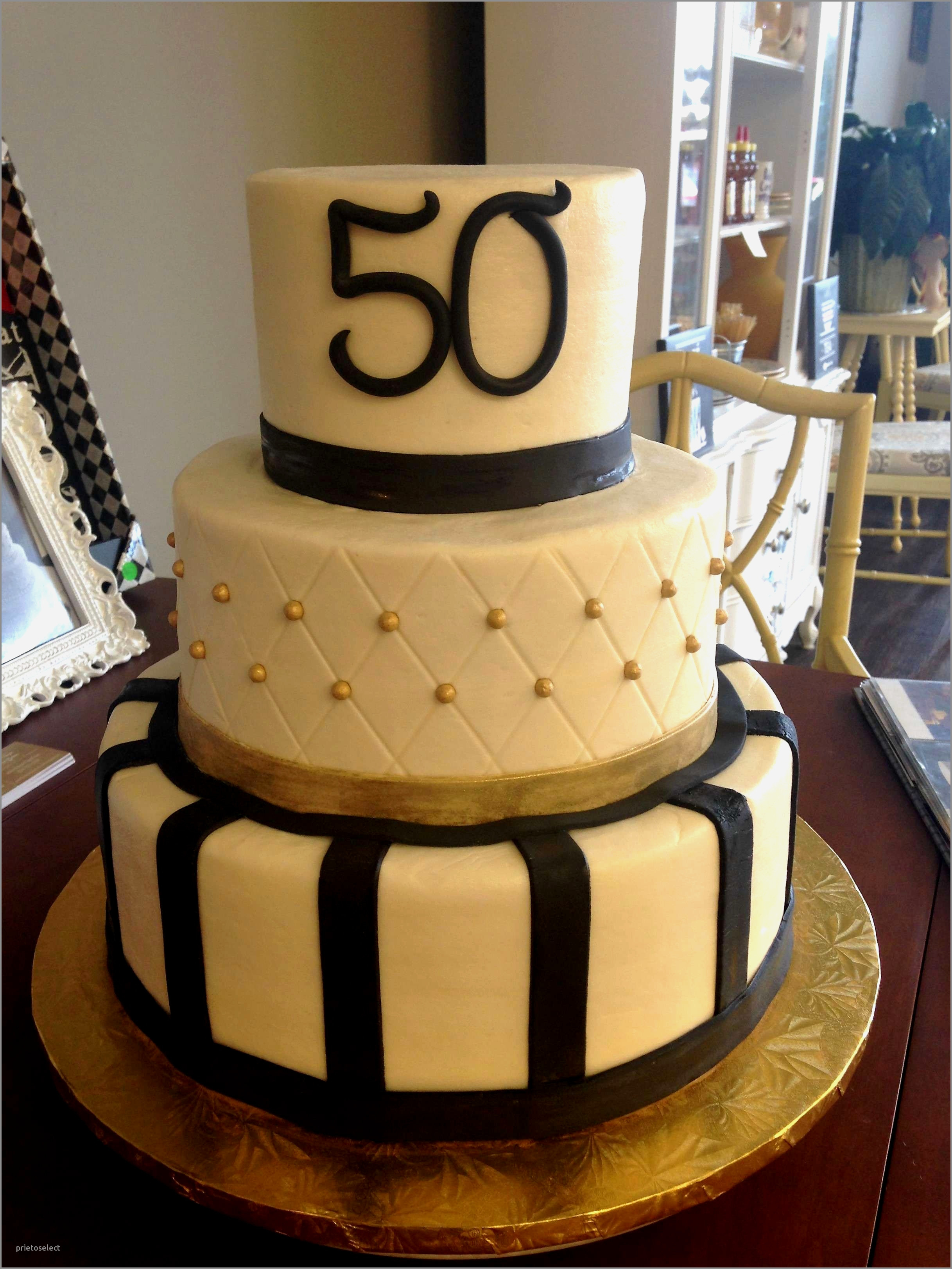 50th Birthday Cake Ideas For Her 50th Birthday Cake Ideas For Him