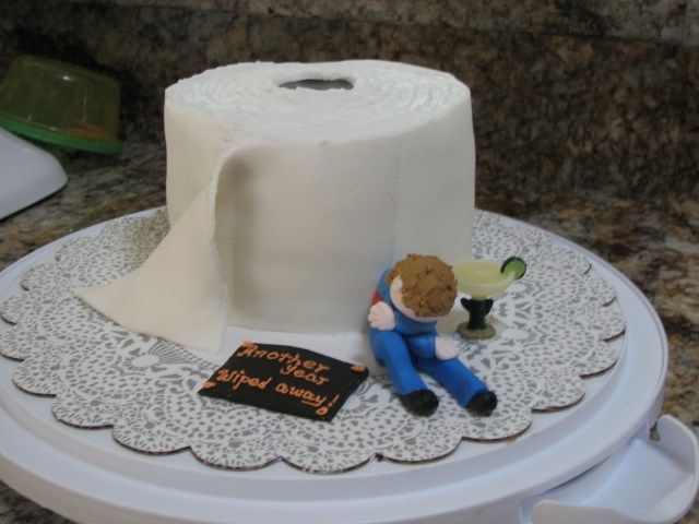 50Th Birthday Cakes For Men 13 Funny 50 Photo 40th
