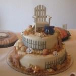 75Th Birthday Cake Moms 75th Birthday Cake Cakecentral