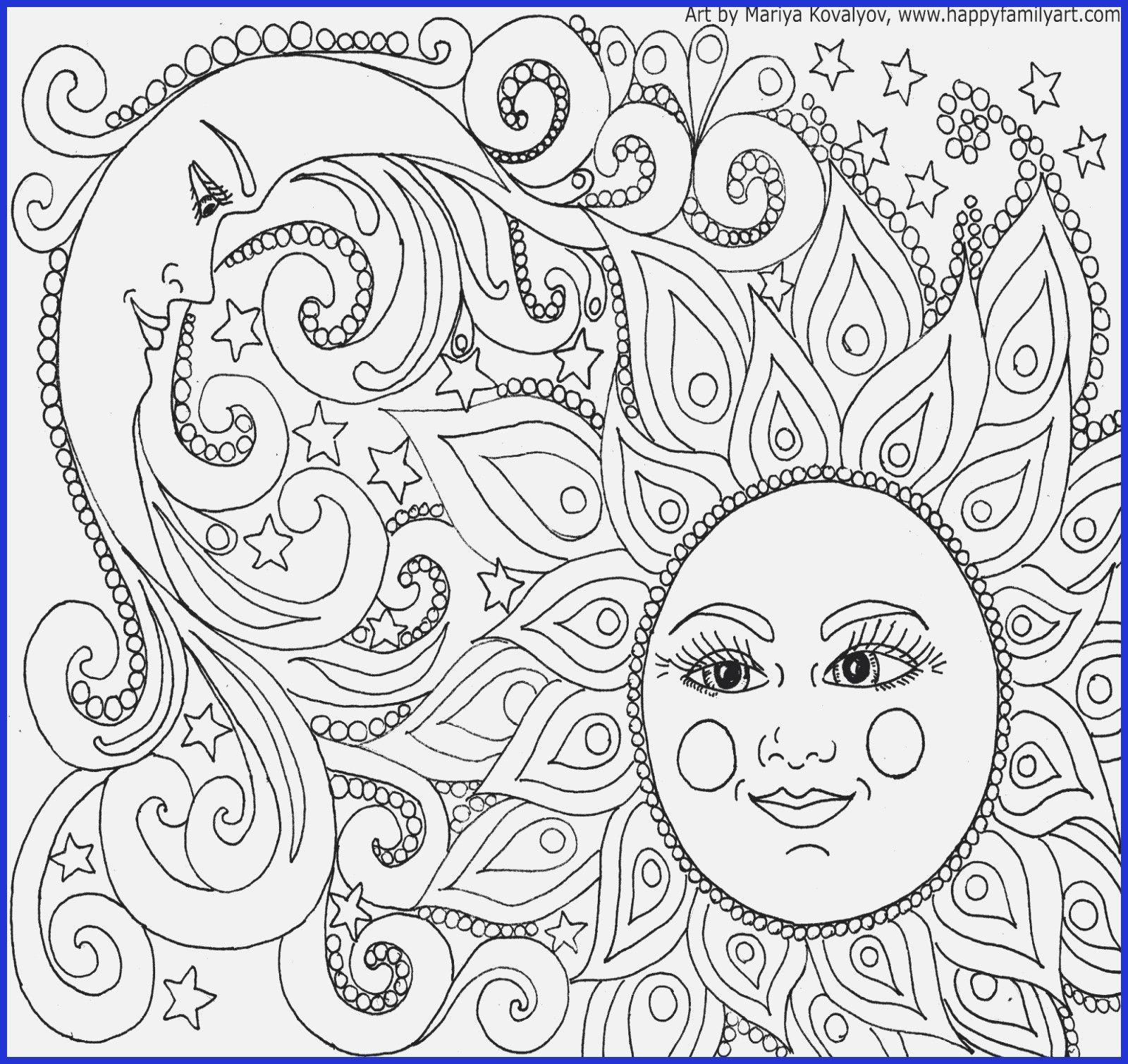 Adult Coloring Pages Online Coloring Pages For Adults Online Cute ...