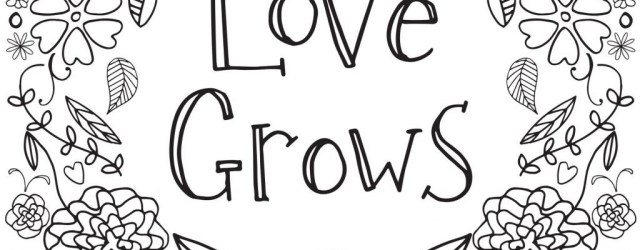 Adult Coloring Pages Quotes Coloring Pages Printable Coloring Pages Quotes Free Colouring