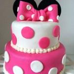 American Girl Birthday Cake American Girl Birthday Cake Ideas S Mericn Images Best Cakes Ideas