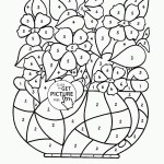 Anatomy Coloring Pages Free Printable Human Anatomy Coloring Pages Zabelyesayan