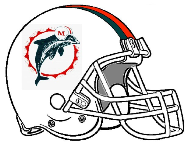 Atlanta Falcons Coloring Pages Atlanta Falcons Helmet Coloring Page Best Of Cool Pages Nfl Patriots