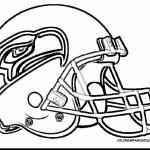 Atlanta Falcons Coloring Pages Atlanta Falcons Helmet Coloring Page Luxury Atlanta Falcons Helmet