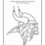 Atlanta Falcons Coloring Pages Broncos Coloring Pages Lovely Atlanta Falcons Coloring Pages