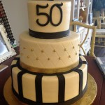 Awesome 30Th Birthday Cakes 60th Gifts For Her Ideas Creative Gift