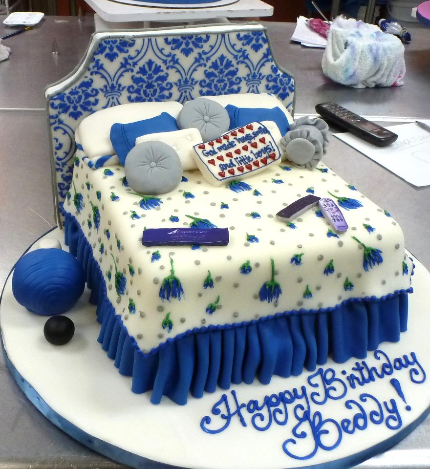 Awesome Birthday Cakes Cake Md Dc Va Northern Virginia Maryland Washington Fancy