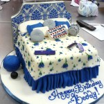 Awesome Birthday Cakes Cake Birthday Md Dc Va Northern Virginia Maryland Washington Fancy