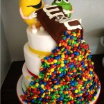 Awesome Birthday Cakes Image Result For Cool Birthday Cakes For Teenage Girls Cakes